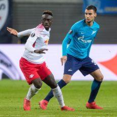 Mercato : Un ancien espoir du PSG pour renforcer l'attaque ?