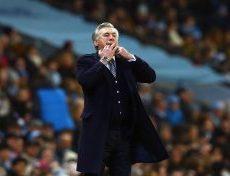 ASSE – Mercato : Ancelotti réclame aussi Fofana à Everton !