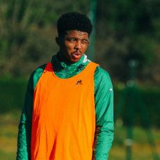 Mercato : Un club anglais prêt à formuler une grosse offre pour Fofana ?
