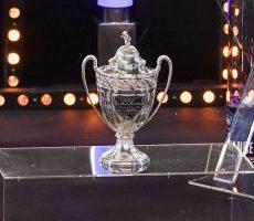 ASSE, PSG, OM, OL, FC Nantes: horaires, diffusions … Toutes les infos sur les 16e de Coupe de France