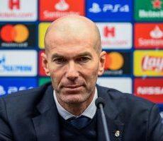 ASSE : Zidane donne encore plus de regrets aux Verts avec Gasset