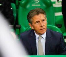 ASSE – Mercato: un attaquant signe chez les Verts (officiel)