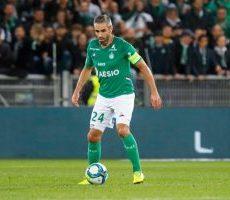 ASSE – FC Nantes (0-2): Perrin refuse de valider une crise chez les Verts