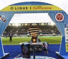 Coupe de la Ligue : PSG – ASSE et LOSC – Amiens, les compos