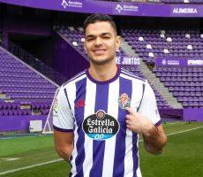 Les infos du jour: Hatem Ben Arfa file en Liga, Claude Puel balance sur la L1