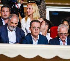 Les infos du jour: le fair-play financier bride déjà l'OM, 2 nouvelles pistes pour le FC Nantes