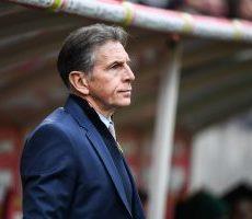 ASSE – Mercato: les Verts doublent les Girondins et le FC Nantes pour un attaquant lyonnais