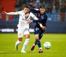 ASSE – Mercato: Claude Puel récupère un joueur offensif inattendu!