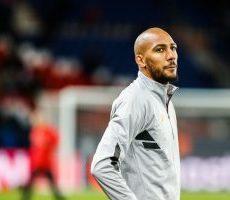 ASSE, LOSC, FC Nantes, Girondins, FC Barcelone… Les derniers points chauds du Mercato