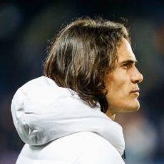 Les infos du jour: Rodrigo au Barça et Cavani à l'Atlético, ça brûle!