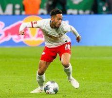 ASSE, FC Nantes – Mercato: la concurrence se densifie pour Matheus Cunha