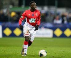 ASSE – Mercato : les Verts et le Stade Rennais peuvent oublier Augustin