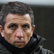 Résultats L1 : Reims mené, Strasbourg en échec… tous les scores (mi-temps)