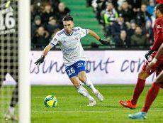 Résultats L1 : Reims et Strasbourg chutent, le Téfécé explose… tous les scores de la soirée