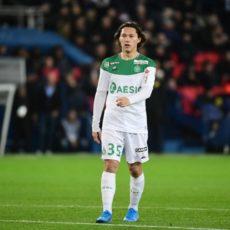 Vingt joueurs convoqués pour affronter le Paris FC