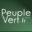 #Mercato : Une recrue défensive sur le point de signer à l'ASSE !