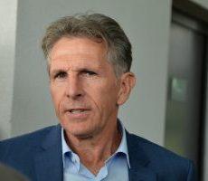 ASSE – Mercato: Said Arab (Red Star) fait tourner la tête des recruteurs…