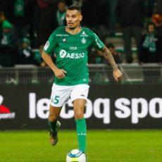 ASSE : La déception de Kolodziejczak après le nul contre Reims…