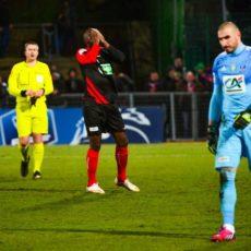 ASSE : Ruffier très remonté contre Claude Puel