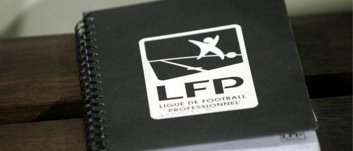 Ligue 1 – Ligue 2 : Canal + pourrait ne verser aucun droits TV