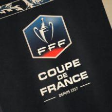 Coupe de France : la programmation TV du dernier carré !