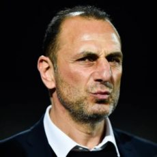 Montpellier – Der Zakarian : «Etre bons et efficaces»