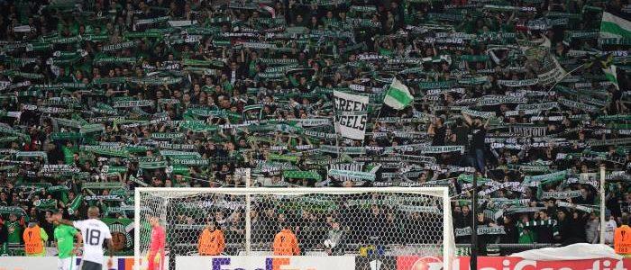 Parole aux supporters – «Le club n'a toujours pas démarré un nouveau cycle depuis le départ de Christophe Galtier», l'avis de Tibo, gérant du site envertetcontretous !