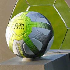 Match en direct : Ligue 1 à partir de 20h