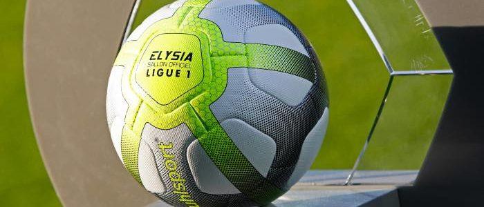 Calendrier Ligue 1 : date, heure, première affiches