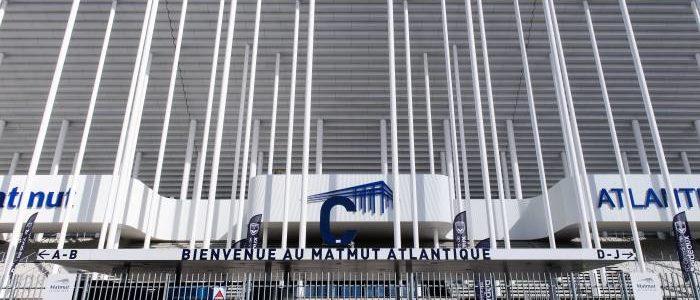 Bordeaux : un défenseur proposé à Marseille signe (off)
