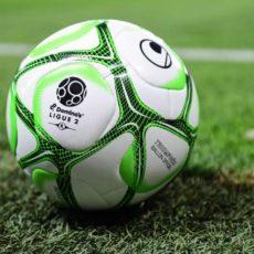 Match en direct : Ligue 1 et Ligue 2 à partir de 19h