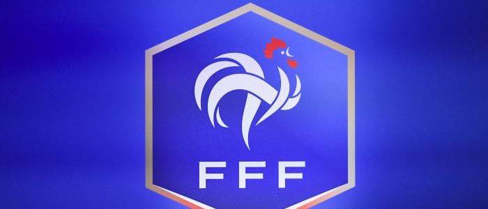 Foot Amateur : Décisions, réactions… le récapitulatif après le communiqué de la FFF