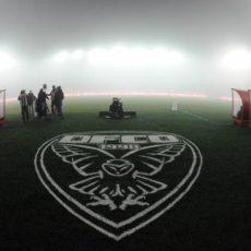 Dijon – Nantes : Dijon perd Gomis et deux points