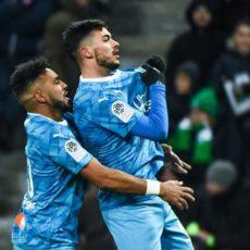 ASSE – OM : Eyraud ne voulait pas que le match se joue sans les fans marseillais