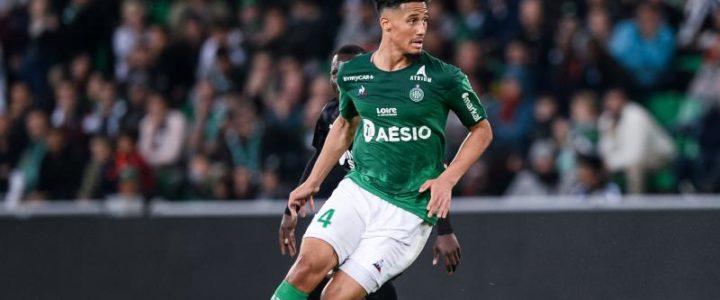 Metz – ASSE en streaming : où voir le match ?