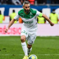 ASSE : la coupe de France pour sauver la saison des Verts ? Onze Demande