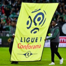 Ligue 1 : comment Canal + veut concurrencer Mediapro