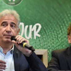 Vente du club : Caïazzo et Romeyer feraient-ils fuir les investisseurs ?