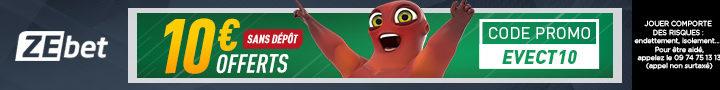 Flash : le coup d'envoi reporté !