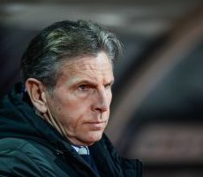 ASSE – Mercato : Puel enterre un rêve inaccessible des supporters