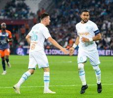 ASSE – OM : tous les chiffres du duel Sainté-Marseille à Geoffroy-Guichard
