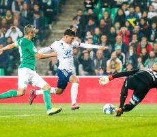 ASSE, OL – L'oeil de Denis Balbir : «pourquoi le derby est loin d'être plié»