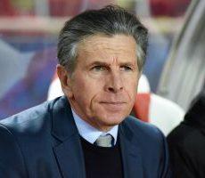 ASSE: Claude Puel, un atout qui garantit un bon résultat face au FC Metz?