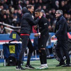 Les infos du jour: le feuilleton Mbappé saborde le PSG, Gourcuff fulmine au FC Nantes