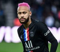 Les infos du jour: Neymar fait trembler le PSG, tensions autour de Thauvin (OM)