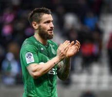 FC Metz-ASSE : Saint-Symphorien, terre hostile ou amicale pour les Verts ?