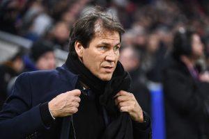 PSG, LOSC, OL, ASSE, FC Nantes – Mercato: les gagnants et les frustrés du sprint final