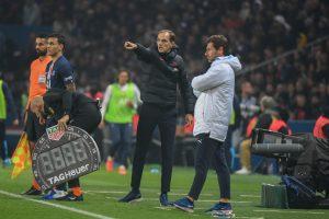 Tuchel (PSG) n°1, Garcia (OL) 1er français, Gourcuff (FC Nantes) dans le Top 10… Le salaire des entraîneurs de Ligue 1 révélé!