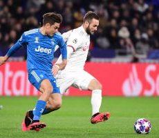 OL – Juventus (1-0) : Pierre Ménès fait son mea culpa avant le derby contre l'ASSE
