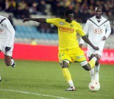 FC Nantes, ASSE, RC Lens : un ancien flop révèle avoir menti sur son âge !